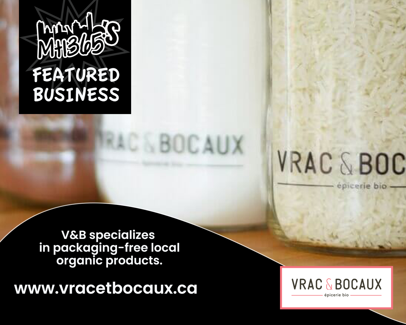 mtl 365 featured biz vrac may 7 for posting 1350 x1080